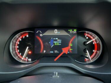 エンラージ商事が販売している、RAV4専用オートブレーキホールドキットは長距離運転や追突事故防止に大活躍します。